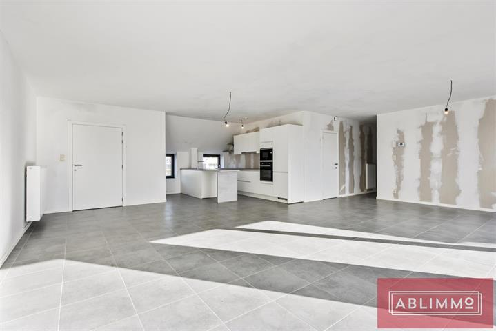 appartement te Dendermonde